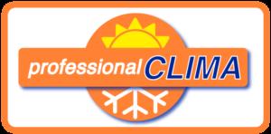 assistenza caldaie roma professional clima