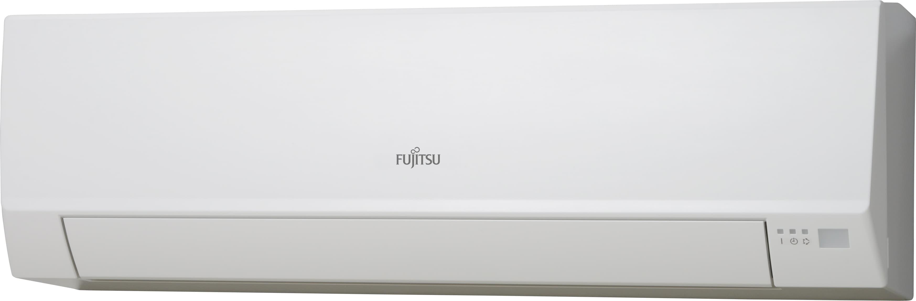Climatizzatore Fujitsu